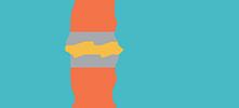 FunsizePhysics Logo