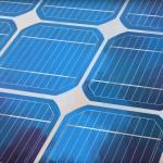 TED-Ed solar panels