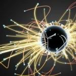 Weyl fermion