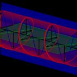 circularly polarized light_Leighton