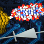 DNA diode feature image