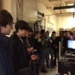 saturday-physics-lab