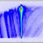 polariton pulse