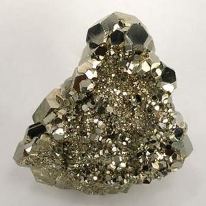 Pyrite, a.k.a.